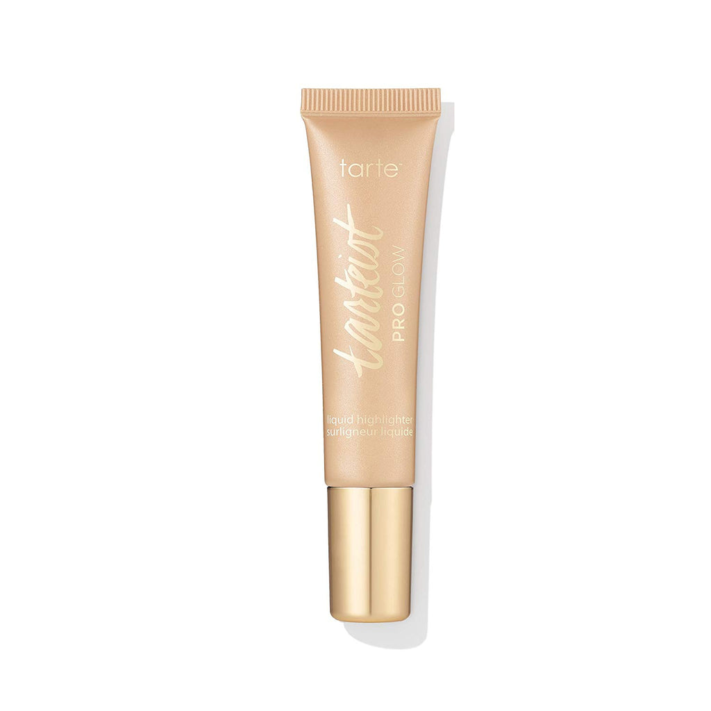 Tarte Tarteist Pro Glow Liquid Highlighter