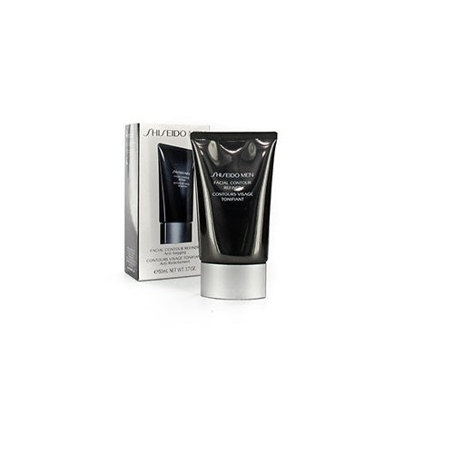 Shiseido MEN Facial Contour Refiner 50 ml