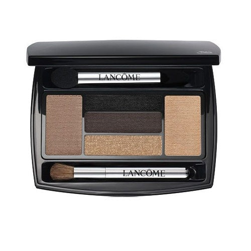 Lancome Hypnose Effortless 5 Eyeshadow Palette