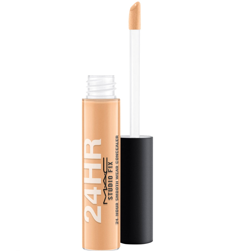 MAC Studio Fix 24-Hour Smooth Wear Concealer 7ml