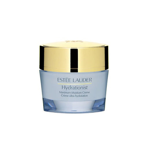 Estee Lauder Hydrationist  Maximum Moisture Cream 50ml