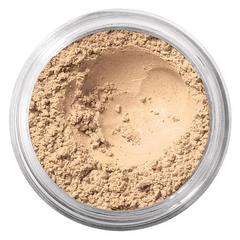 bareMinerals Fall In Love With Your Skin 7-Piece Complexion Collection - Medium