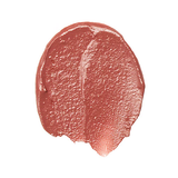 Bobbi Brown Lip Color - Choose Your Shade - smartzprice - 8