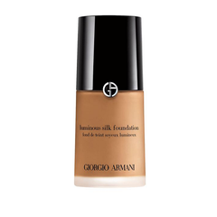Giorgio Armani Luminous Silk Foundation 30ml - Look Incredible