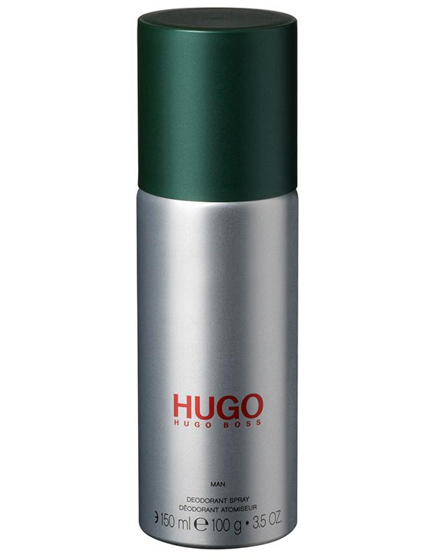 Hugo Boss Man Deodorant Spray 150ml