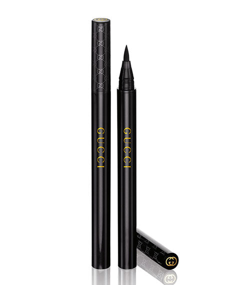Gucci Power Liquid Liner