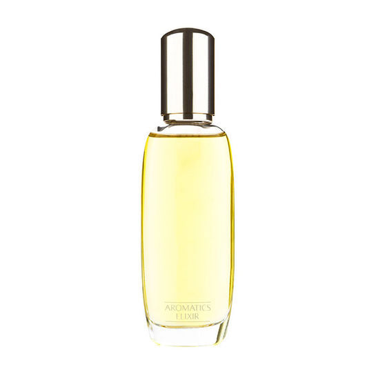 Clinique Aromatics Elixir Perfume Spray 10ml