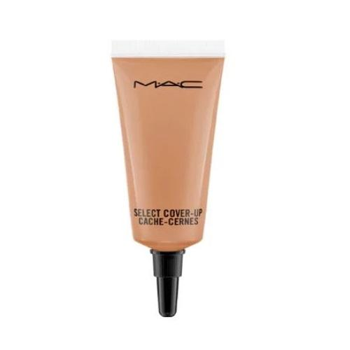 MAC Select Cover Up 10ml
