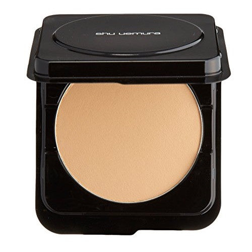 Shu Uemura The Lightbulb UV Compact Foundation SPF30 Refill - Look Incredible