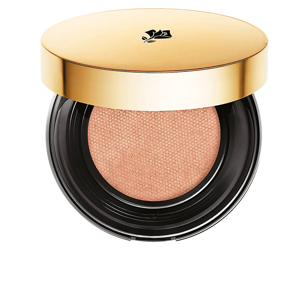 Lancome Teint Idole Ultra Cushion Foundation 13g