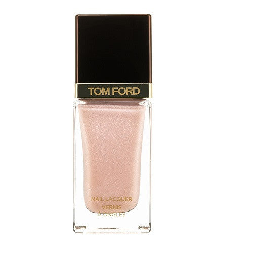 Tom Ford Nail Lacquer - smartzprice - 5