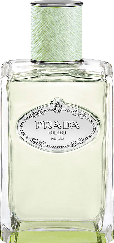 Prada Infusion D'Iris Eau de Parfum 30ml Spray