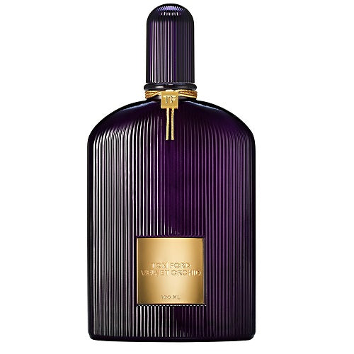 Tom Ford Velvet Orchid Eau De Parfum Spray 100ml
