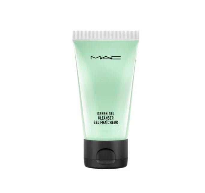 MAC Green Gel Cleanser 100ml