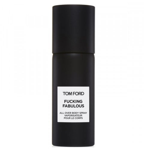 Tom Ford Private Blend Fabulous Body Spray 150ml