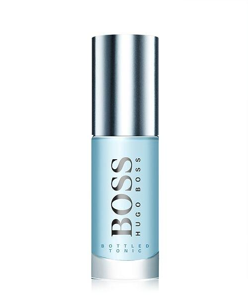 Hugo Boss Bottled Tonic Eau De Toilette 8ml