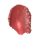Bobbi Brown Lip Color - Choose Your Shade - smartzprice - 9