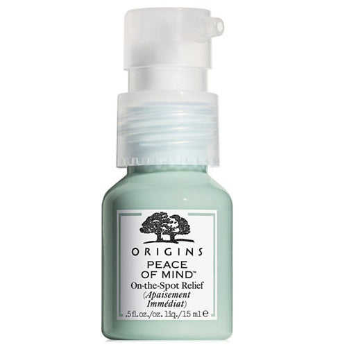 Origins Peace Of Mind On-The-Spot Relief Travel Size 15ml