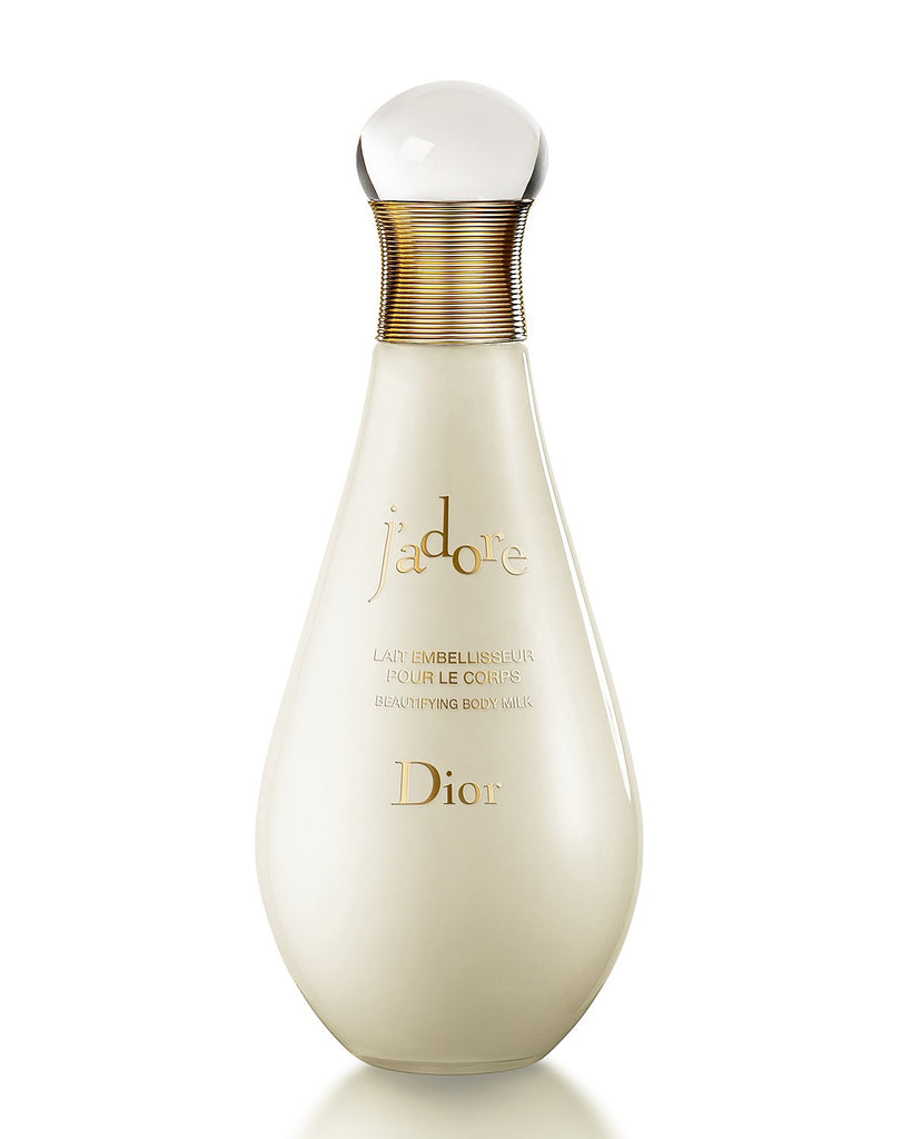 Dior J'Adore Beautifying Body Milk 150ml