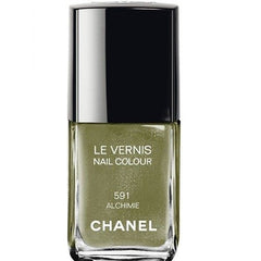 Chanel Le Vernis Nail Colour Polish 13ml