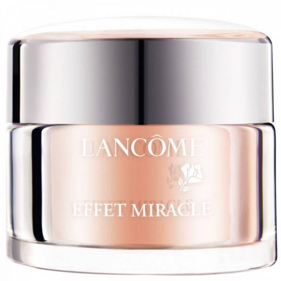 Lancome Effet Miracle Bare Skin Perfection Primer