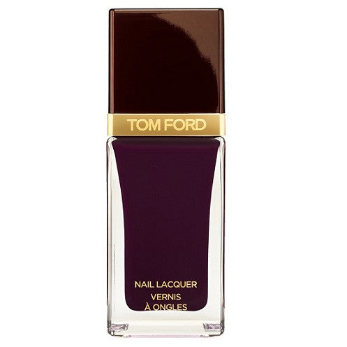 Tom Ford Nail Lacquer - smartzprice - 3