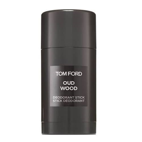 90617f7dca6561 Tom Ford Oud Wood Deodorant Stick 75ml – Look Incredible