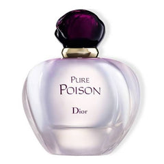 Dior Pure Poison Eau de Parfum Spray 100ml