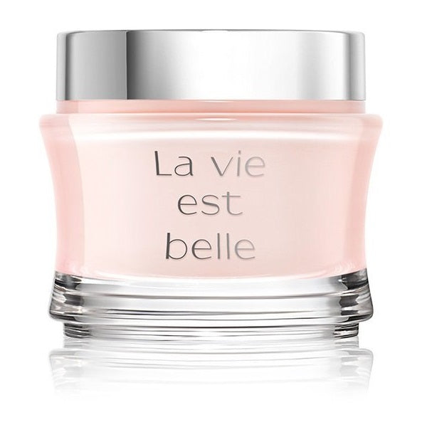 Lancome La Vie Est Belle Exquisite Fragrance Body Cream 50ml