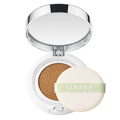 Clinique Super City Block BB Cushion Compact SPF 50