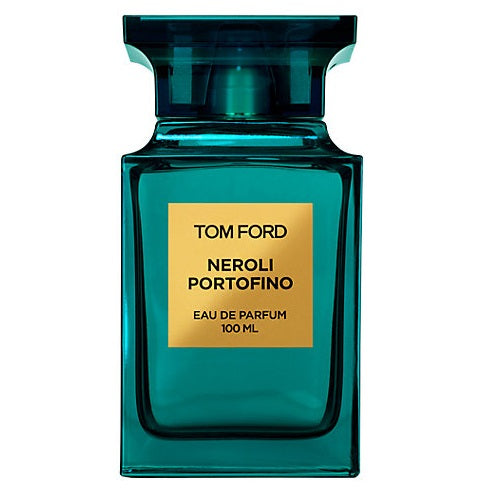 Tom Ford Neroli Portofino Eau De Parfum Spray 100ml