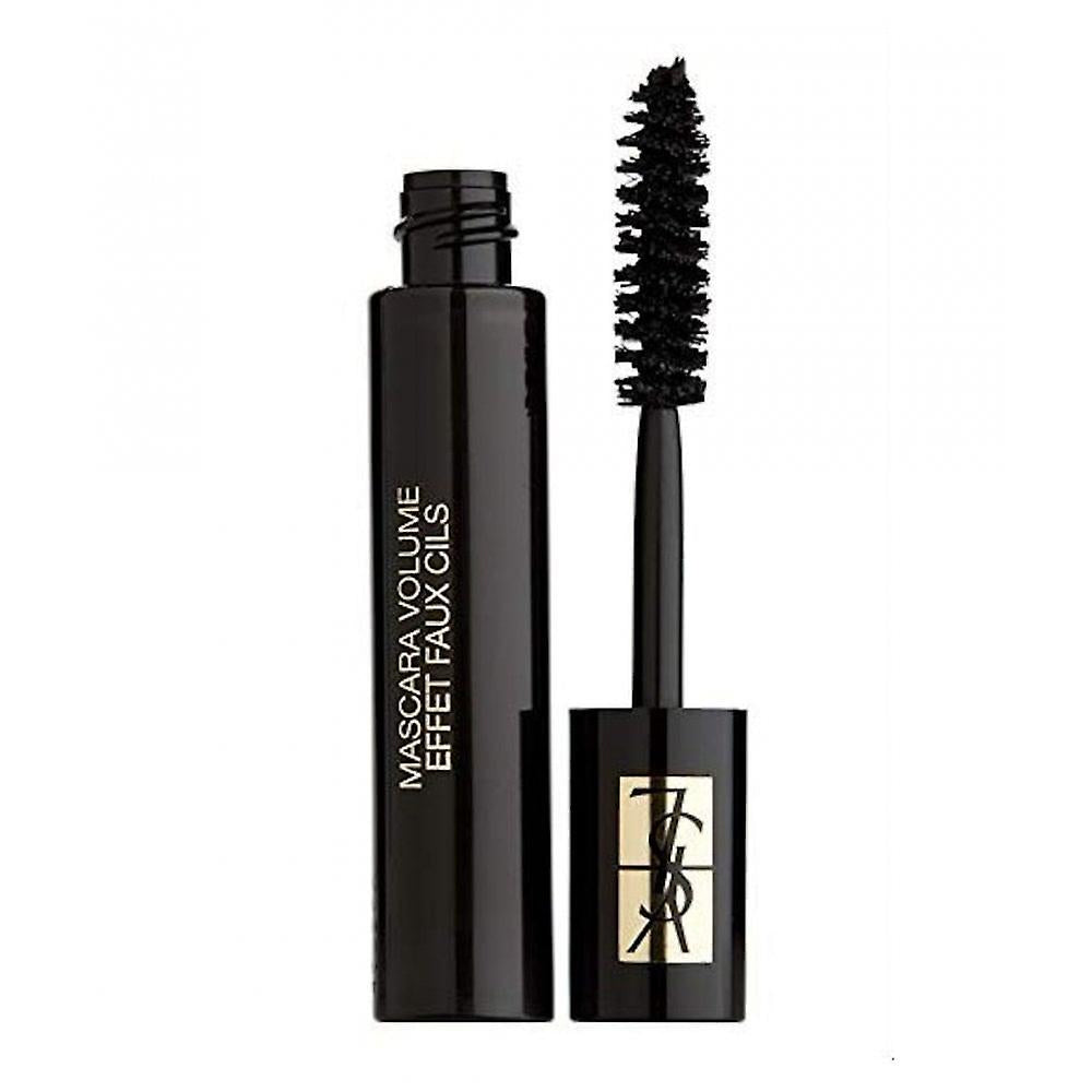 Yves St Laurent Volume Effet Faux Cils Mascara 2ml (Travel Size) - Black