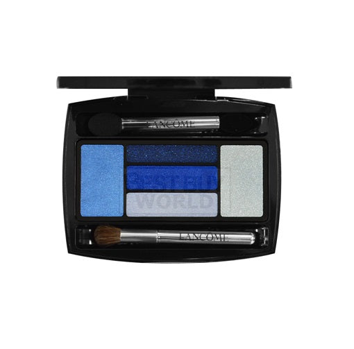 Lancome Hypnose Doll Eyes Eye Shadow Palette