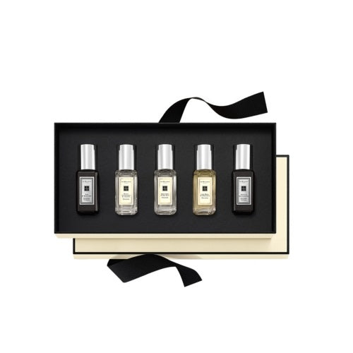Jo Malone Men's Cologne Collection