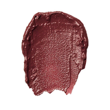 Bobbi Brown Lip Color - Choose Your Shade - smartzprice - 10