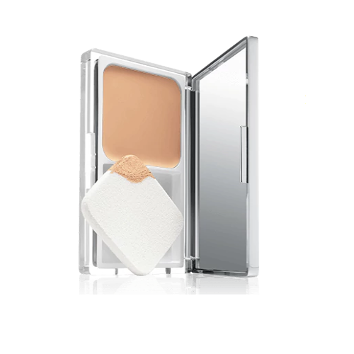 Clinique Even Better Compact Foundation SPF15 - smartzprice - 1