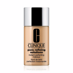 Clinique Pore Refining Solutions Instant Perfecting makeup 30ml - Look Incredible