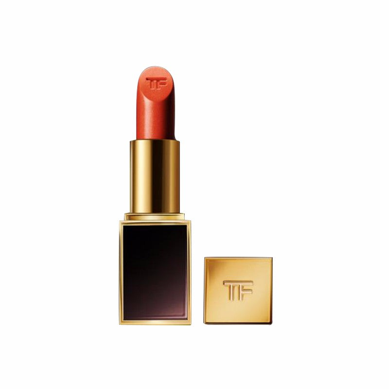 Tom Ford Boys And Girls Soft Matte Lipstick