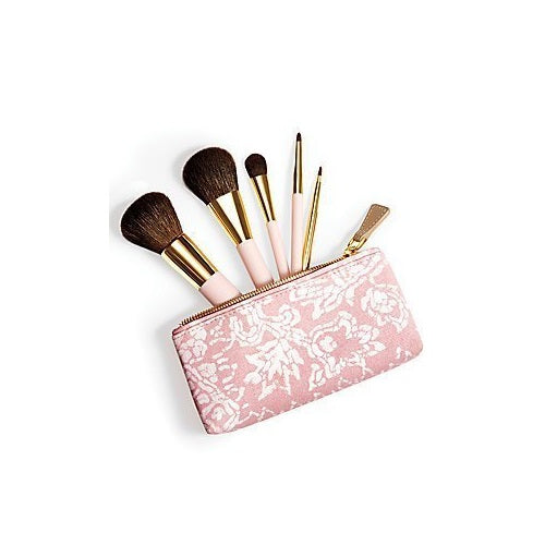 Aerin Brush Essentials