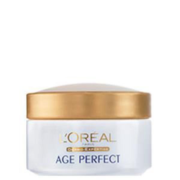 L'Oréal Paris Dermo Expertise Age Perfect Re-Hydrating Day Cream 50ml