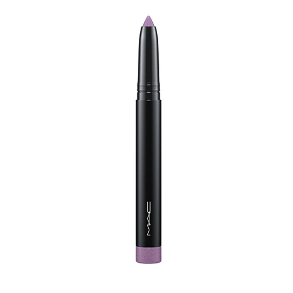 MAC Pro Longwear Waterproof Color Stick