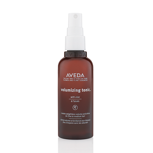 Aveda Volumizing Tonic 100ml - Look Incredible