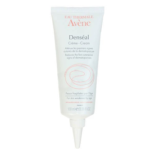 Avene Denseal Cream For Dermatoporosis 100ml