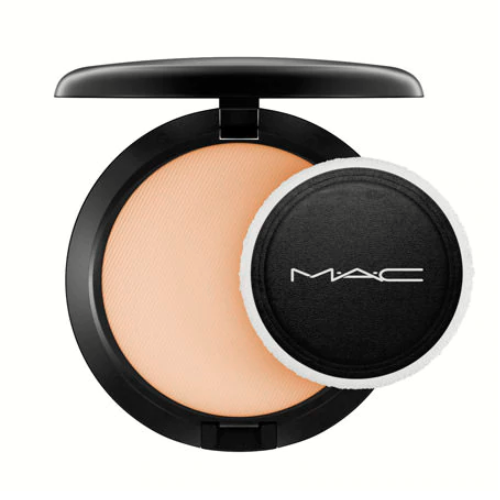 MAC Blot Powder/Pressed 12g