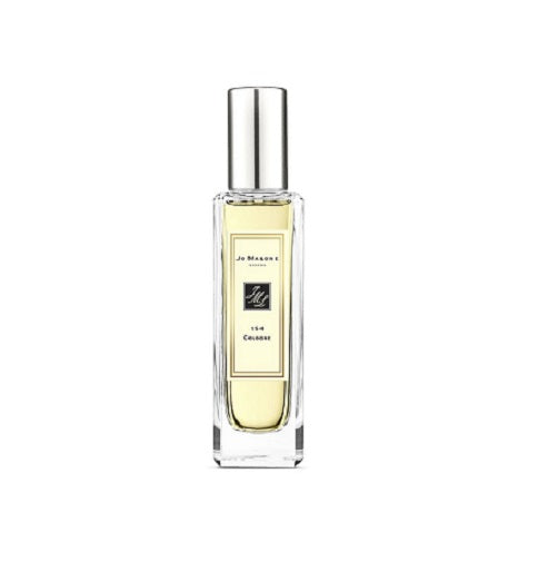 Jo Malone London 154 Cologne 30ml - Look Incredible