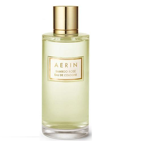 Aerin Bamboo Rose Eau De Cologne 200ml - Look Incredible