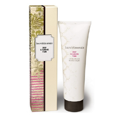 bareMinerals Deep Cleansing Foam 119g - Look Incredible
