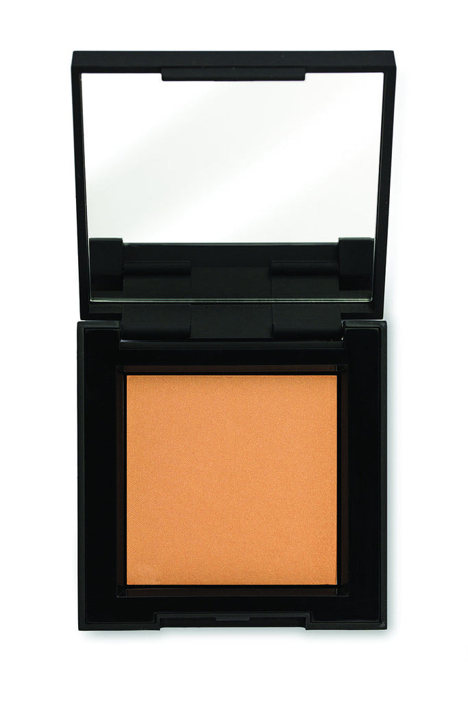 High Definition Bronzer - smartzprice - 1