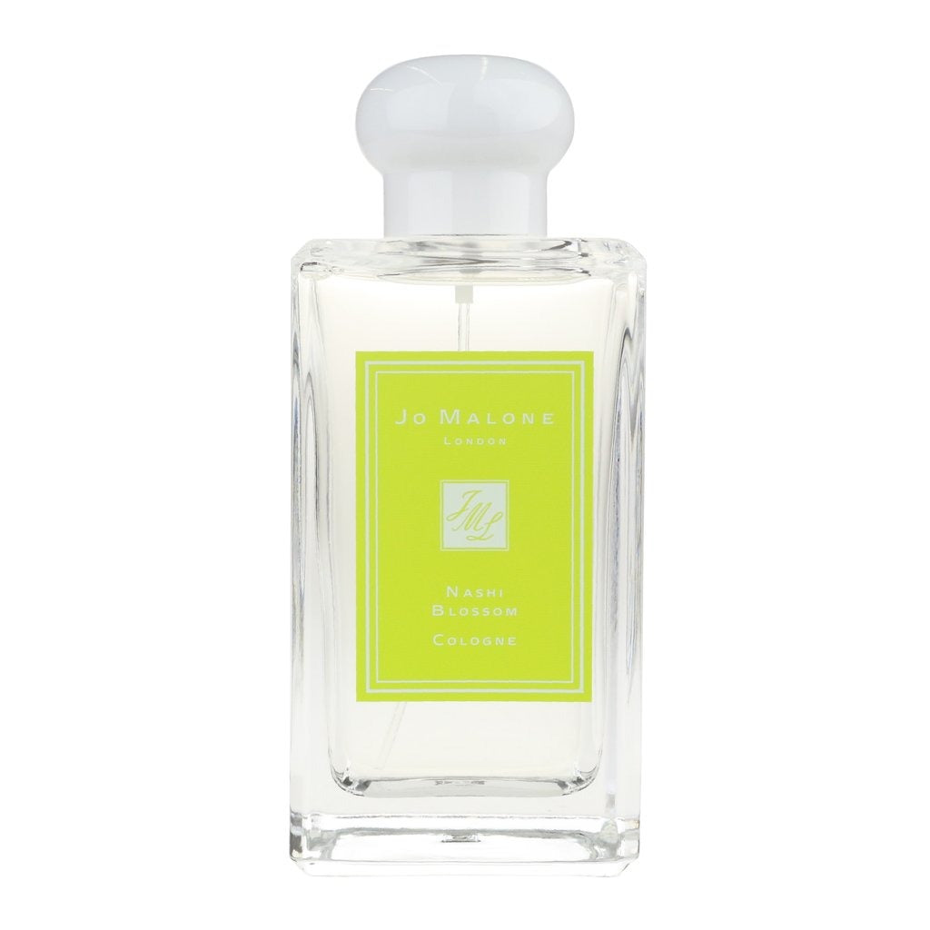 Jo Malone London Nashi Blossom Cologne 100ml