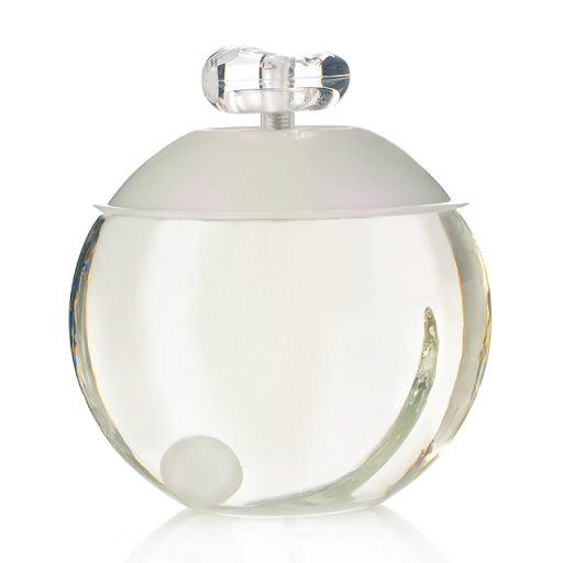 Cacharel Noa Eau De Toilette 100ml - smartzprice
